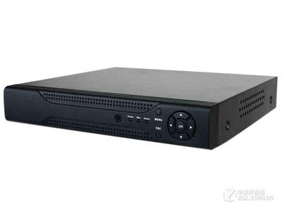 大唐保镖 HP-6804