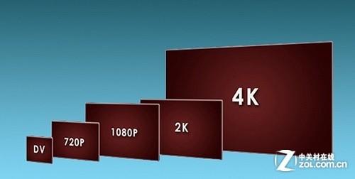 HI-FI影音旗舰 vivo Xplay3S全面评测