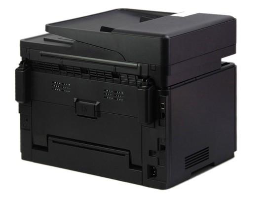 HP M177fw