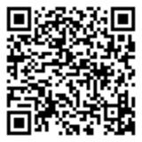 1.23安卓应用推荐:红牛的极限运动世界