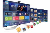 乐视发布2013智能电视热门应用、热门游戏排行榜