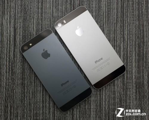 手机手机iphone5s(苹果灰)参考价格:5288元深空在今天已经不仅仅手改串号图片