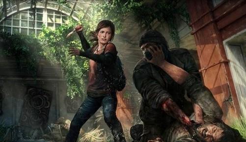 qq飞车春风十里服饰女-第十名:《最后生还者》(The Last of Us)估算销量375万   第九名:图片