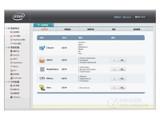 intel Hadoop发行版2