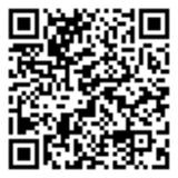 3.5安卓游戏:韩式动作角色扮演游戏推荐