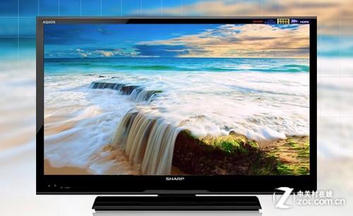 32英寸液晶电视报价 夏普 LCD 32NX115A