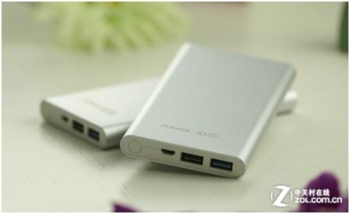 http://2f.zol-img.com.cn/product/129_500x2000/193/cecCNko17ans.jpg