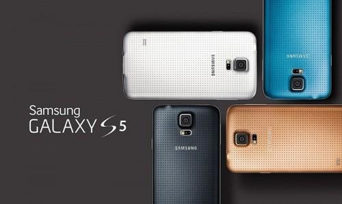 X出色:聊聊MWC上那些新发布的智能手机