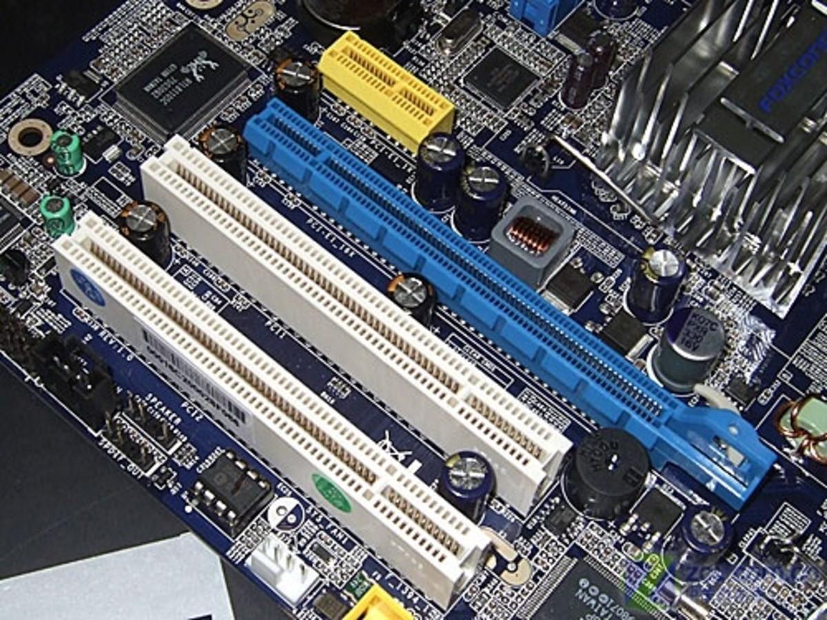 富士康主板560a接线图