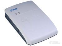 华视 CVR-100D