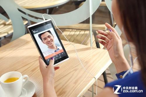 京东全网首发 惠普Slate 7 3G仅1699元