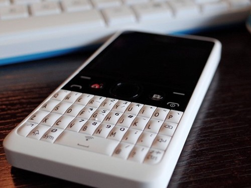 Z趋势:选购智能手机 请回归个性与理性