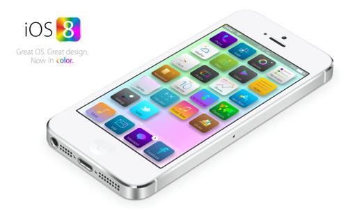 谣言满天飞 客观的聊下新一代iPhone6