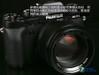 富士 XF 56mm f/1.2 R