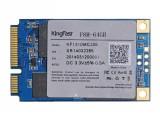 金速F8M(64GB)