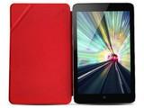 ThinkPad 8(4X80E53059)Smart cover专用便携磁吸式保护套