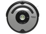 iRobot  Roomba 56708