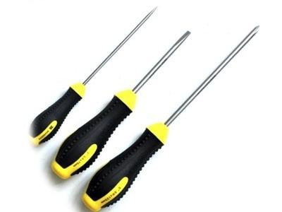 波斯 专业级一字螺丝刀(BBS469855)