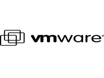 VMware VS5-ENT-PL 企业增强版