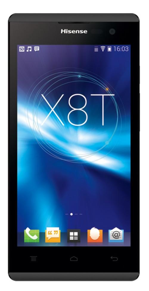 价格是大优势 海信x8t移动官网热卖中_海信手机_手机
