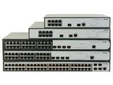 H3C S5110-10P