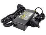 E能之芯联想 19V 4.74A-K 电源适配器