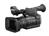 济南爱华影视器材 索尼 HXR-NX3 *大陆行货 现货特价销售