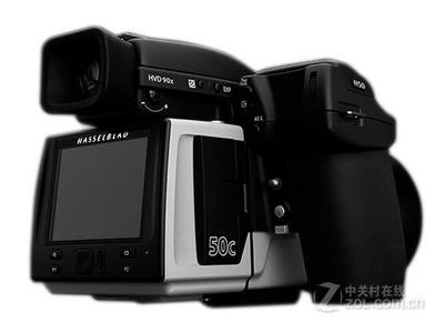 哈苏 H5D-50C