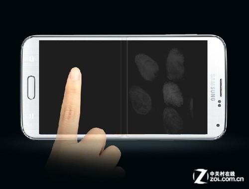 零阻碍手感 麦多多三星S5玻璃贴膜39元
