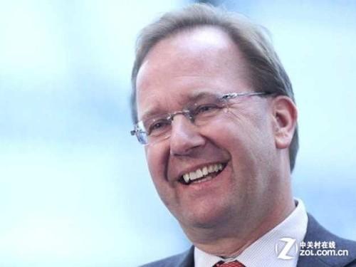 斑马34亿美元收购摩托罗拉系统企业部