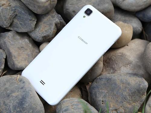 双系统4G手机 5.5英寸同洲960E京东热卖