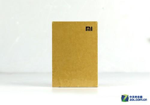 揭開神秘面紗 小米盒子增強版開箱圖賞