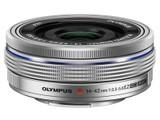 奥林巴斯 M.ZUIKO DIGITAL ED 14-42mm f/3.5-5.6 EZ