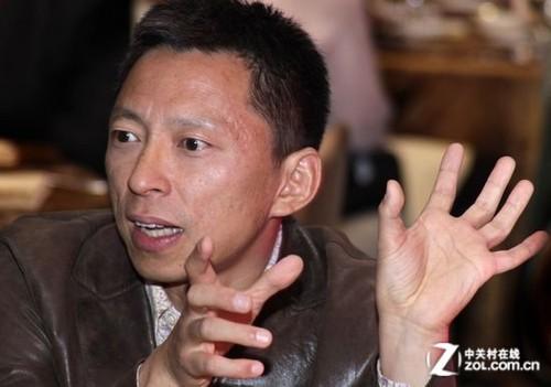 净亏损7900万美元 搜狐发布Q1季度财报