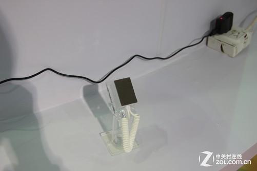 石墨烯导电膜成品展示