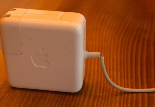 cord保护苹果电源线-中关村在线