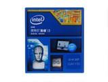 Intel 酷睿i3 4130T