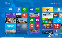 �ػ�����  Windows 8.1�ػ��̳�