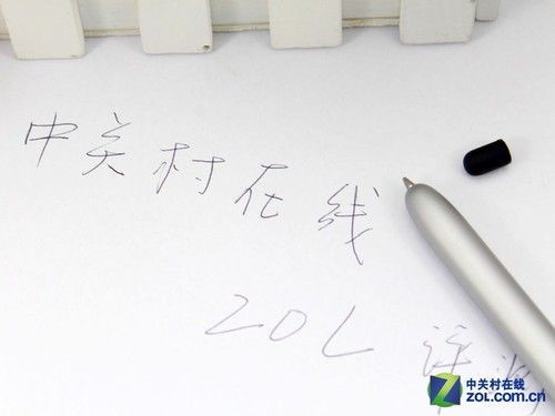 """生花妙""""笔"""" 摩仕Stanza Duo触控笔评测"""