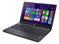 Acer E5-551G-816K