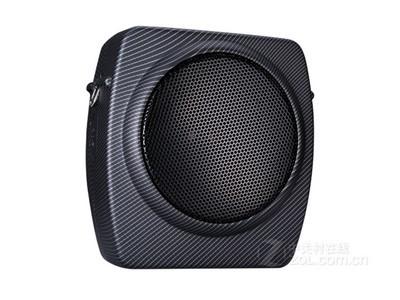 Takstar/得胜E6 有线扩音器 大功率小蜜蜂教学腰挂喊话器随身喇叭 特殊的技术结构设计,产品具有防雨防粉尘功能,使产品质量更稳定耐用。