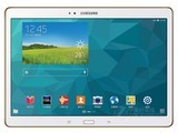 ����GALAXY Tab S T800��WLAN�棩