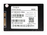 FengLei H8066系列(480GB)