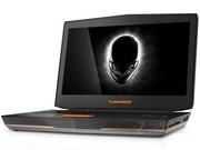 Alienware 18(ALW18D-5778)