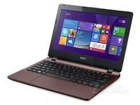 Acer E3-111-C0E2