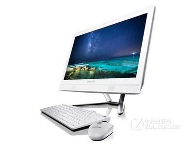 联想 C470(i3-4010U/4G1TGVW/白)北京免费送货上门  批量 价格可议  咨询电话 13693149321