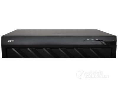 中兴 ZXV10 T800-8MEX