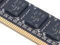 金泰克 磐虎 2GB DDR3