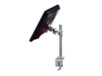 GREATSOLID 夹具式手臂(LA-51-3)