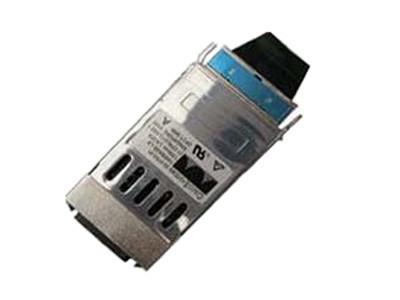 CISCO WS-G5486